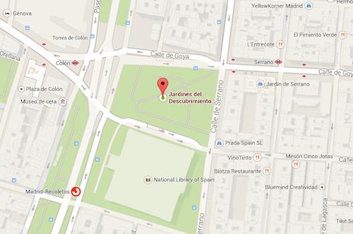 plaza-colon-maps