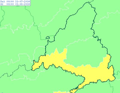 temperaturas-madrid-31-julio-2014