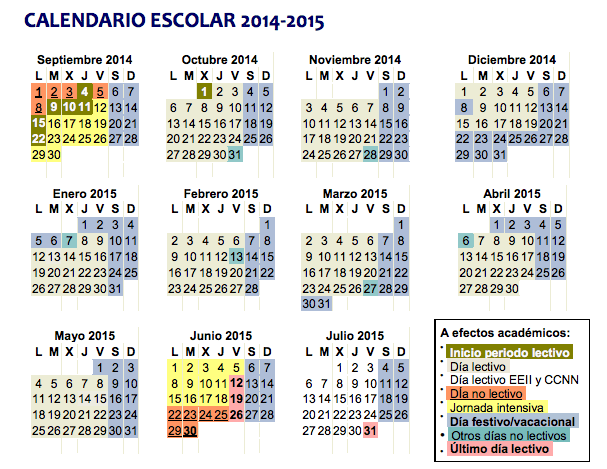 calendario-escolar-2014-2015