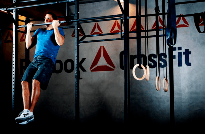 reebok-crossfit-madrid