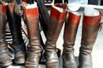 botas-caballo-segunda-mano