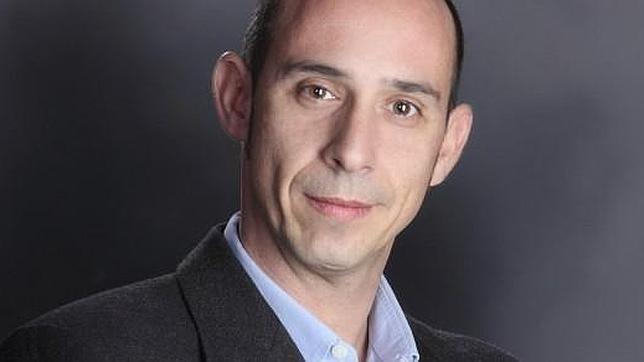 David Rodríguez Sanz, Alcalde de Casarrubuelos (PP)