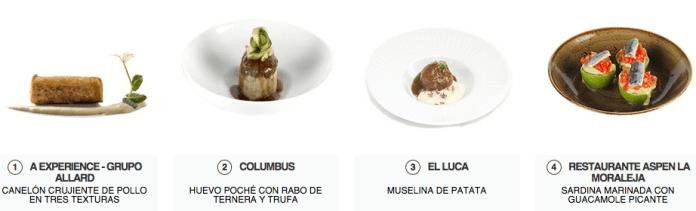 mercado-sabores-2014-1