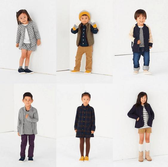 moda-infantil-muji