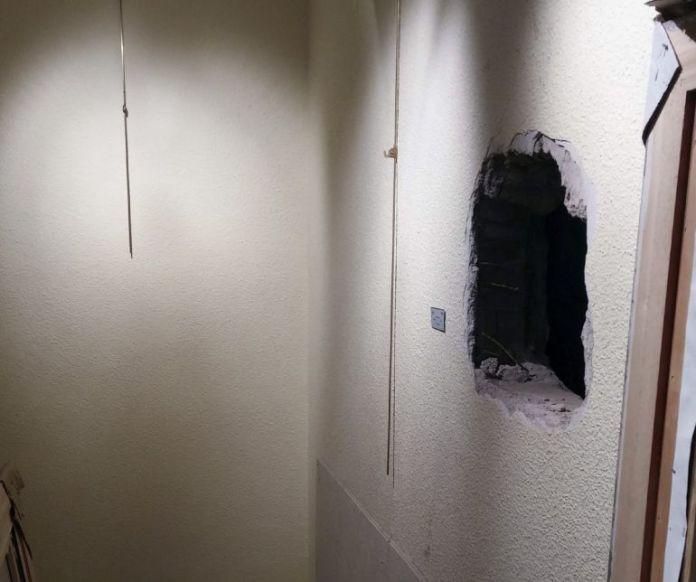 butron-galeria-puerta-alcala