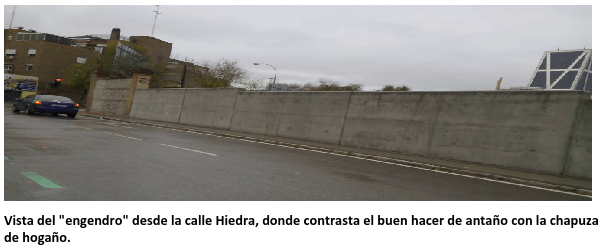 calle-hiedra-2