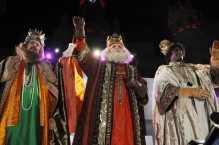 cabalgata-reyes-magos-madrid-2015-6