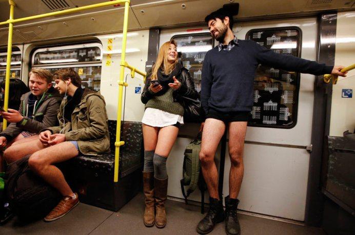 sin-pantalones-metro
