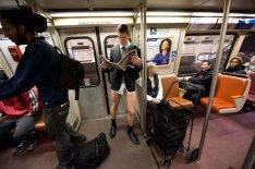 sin-pantalones-metrowashington