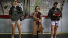 spain-no-pants-subway