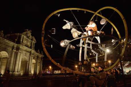 carnaval-quijote-1
