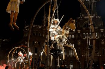 quijote-plaza-cibeles-carnaval
