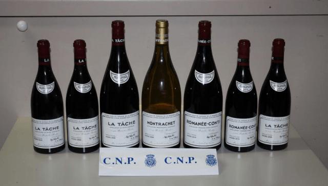 vinos-robados