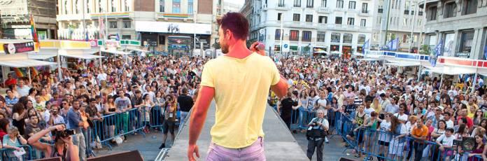 plaza-callao-orgullo-gay