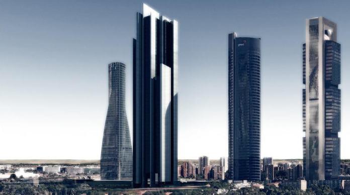 quinta-torre-2