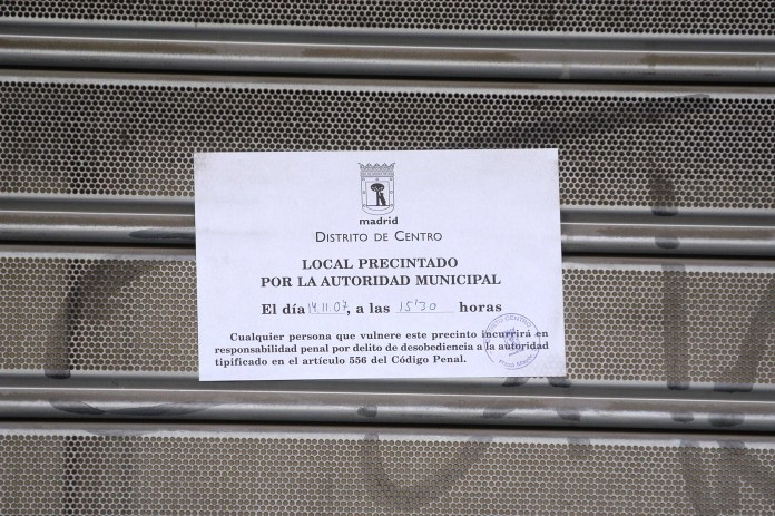 Alcala20-precinto