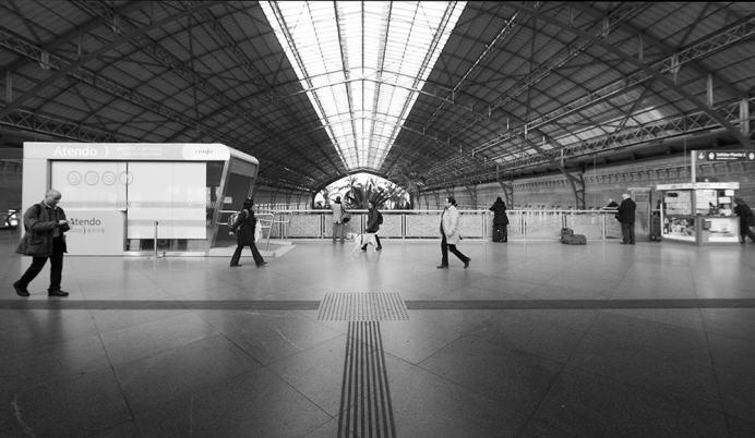 Foto-Juan-Rodriguez-Atocha-1