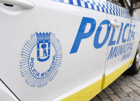 policia-municipal-10