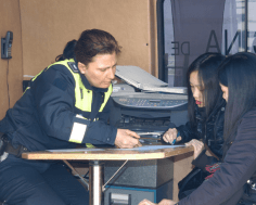 policia-municipal-4