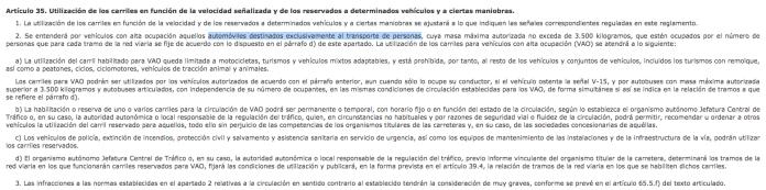 articulo-35-reglamento-circulacion