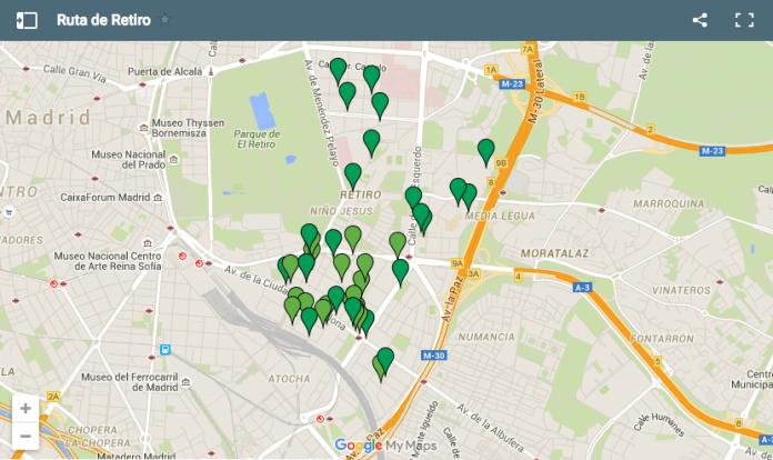mapa-ruta-tapas-retiro-junio-2016