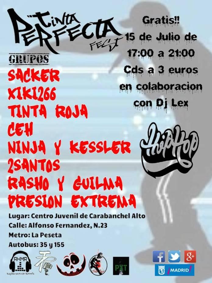 Tinta-Perfecta-Fest