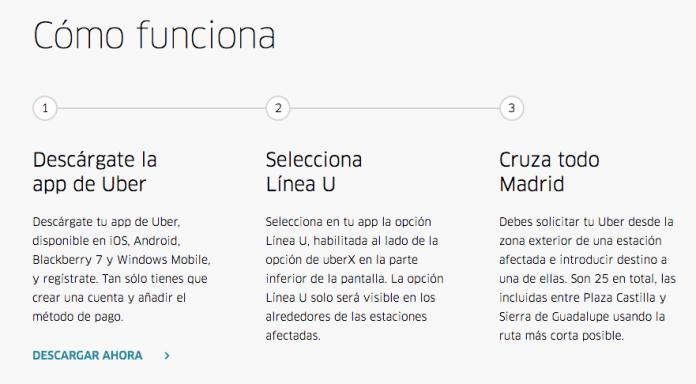 linea-u-uber