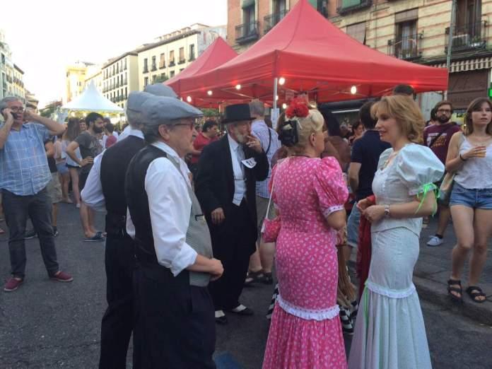 fiestas-san-cayetano-2
