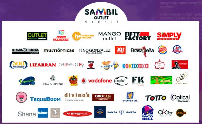 firmas-sambil-outlet