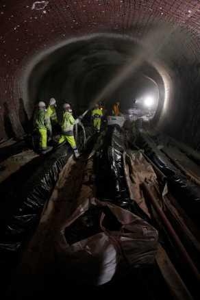 obras-metro-tunel