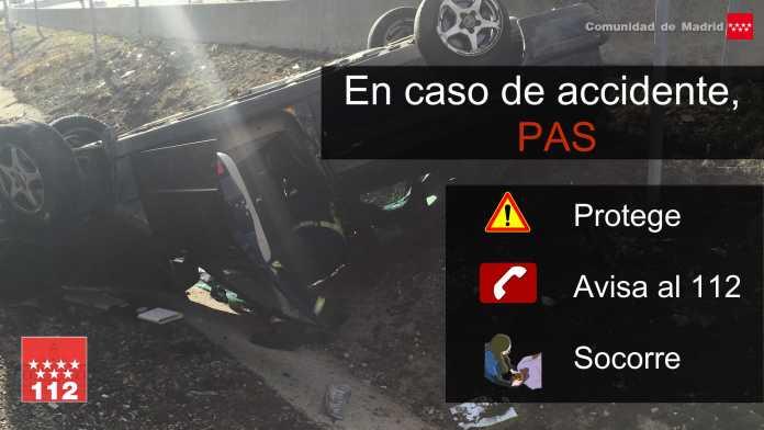accidente-112