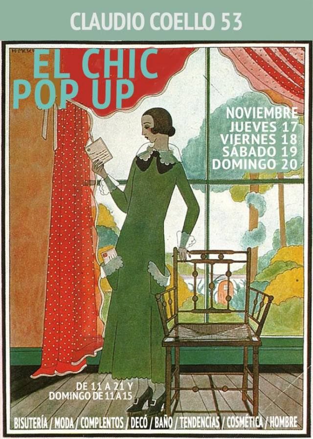 pop-up-chic