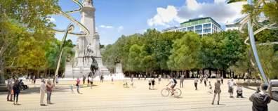 proyecto-plaza-espana-4