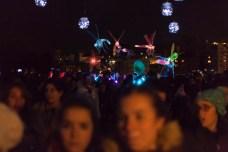 pasacalles-luz-solsticio-invierno-madrid-rio-7