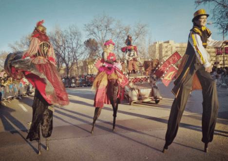 carnaval-san-blas-2017-1