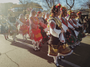carnaval-san-blas-2017-4