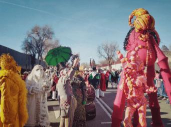 carnaval-san-blas-2017-8