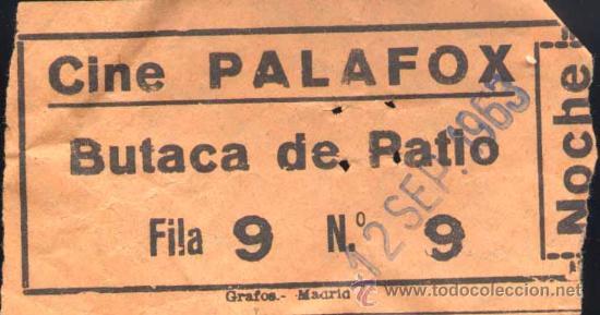 cine-palafox