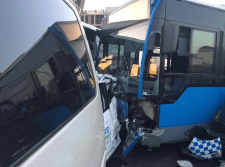 accidente-plaza-castilla-3