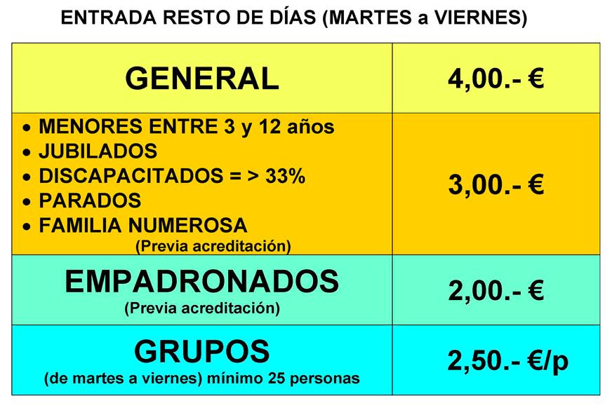 Zona retiro abre la piscina de metros de buitrago for Piscina de buitrago de lozoya 2017