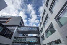 pasarelas-union-consultas-hospitalizacion