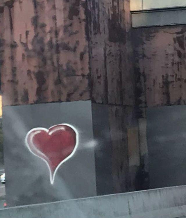 graffiti-corazon-2