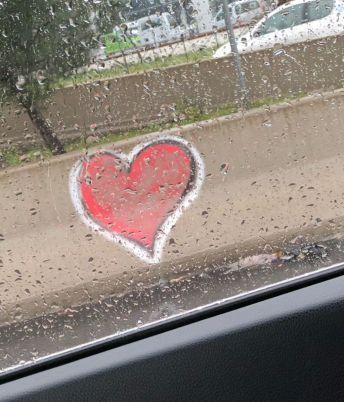 graffiti-corazon