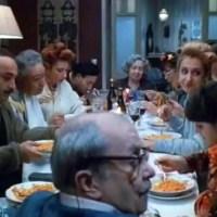 10 tipologie di parenti che trasformano in un incubo le feste in famiglia