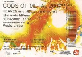 heaven-and-hell-idroscalo-2007