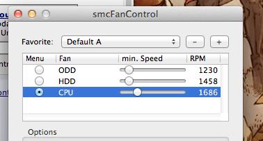 SMC FanControl 2.6