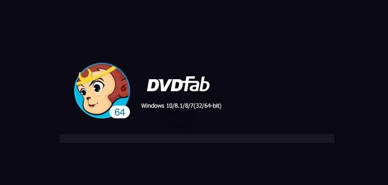 DVDFab v11.0.7.5 Full Multi-Español x64