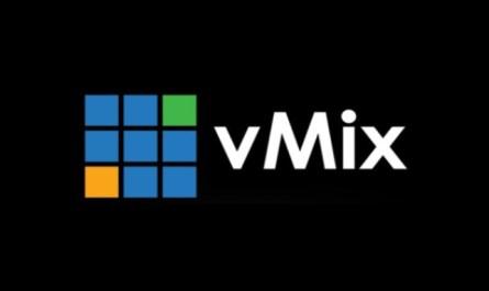 vMix Pro 22.0.0.66 Final