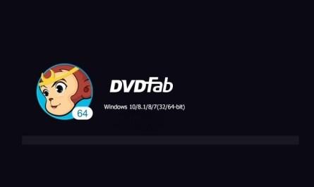 dvdfacb 11 mac