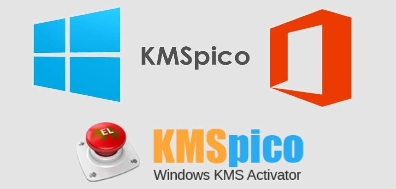 KMSpico Final 2020 – activador de Windows y Office 🥇